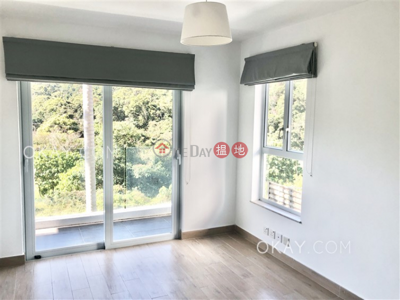 Stylish house with rooftop, terrace & balcony   Rental Lobster Bay Road   Sai Kung, Hong Kong, Rental, HK$ 68,000/ month