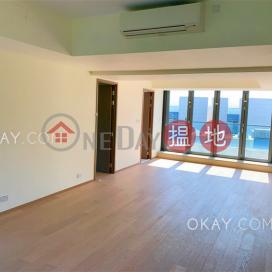 Gorgeous 4 bedroom on high floor with balcony & parking | Rental|La Vetta(La Vetta)Rental Listings (OKAY-R391167)_3