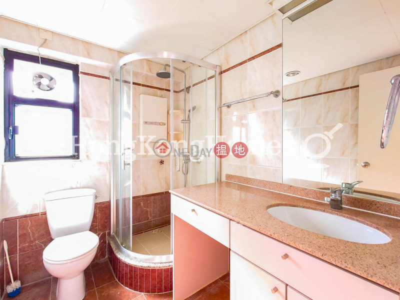3 Bedroom Family Unit for Rent at Scenic Rise   Scenic Rise 御景臺 Rental Listings