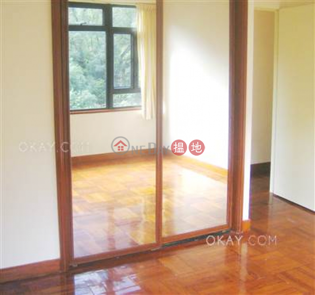 Lovely 3 bedroom with balcony & parking | Rental | Hatton Place 杏彤苑 Rental Listings