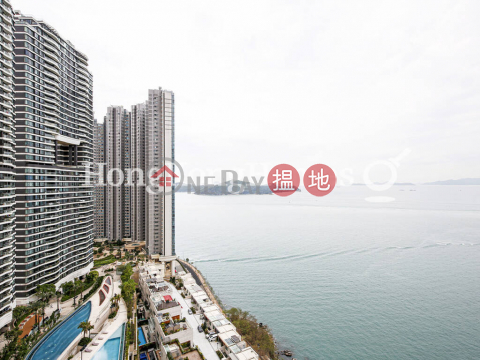 3 Bedroom Family Unit for Rent at Phase 6 Residence Bel-Air|Phase 6 Residence Bel-Air(Phase 6 Residence Bel-Air)Rental Listings (Proway-LID78692R)_0
