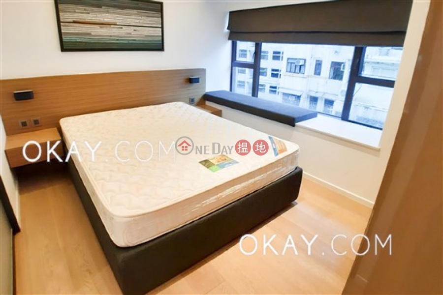 15 St Francis Street Low | Residential Rental Listings, HK$ 27,000/ month