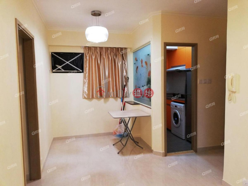 Block 2 Finery Park | 3 bedroom High Floor Flat for Rent, 7 Yuk Nga Lane | Sai Kung | Hong Kong, Rental | HK$ 17,000/ month