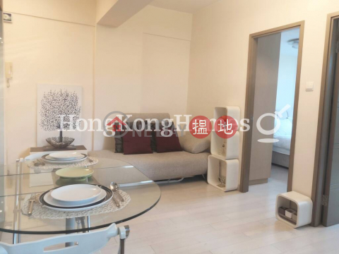 2 Bedroom Unit for Rent at Sun Fat Mansion|Sun Fat Mansion(Sun Fat Mansion)Rental Listings (Proway-LID101486R)_0