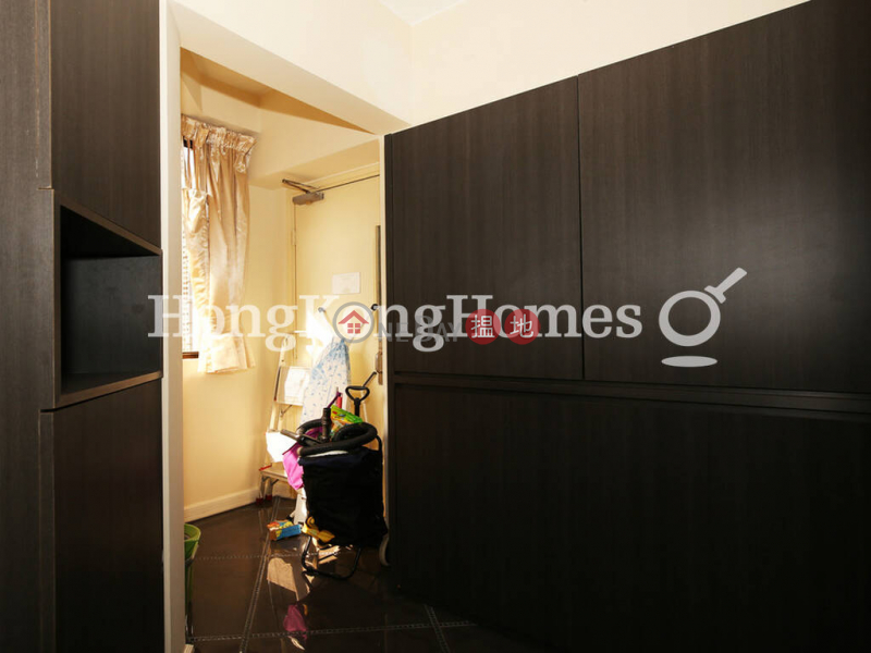 Property Search Hong Kong | OneDay | Residential | Rental Listings, 3 Bedroom Family Unit for Rent at Roc Ye Court