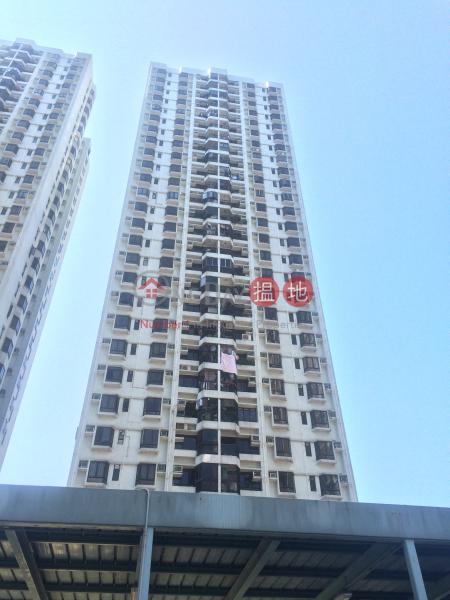 Shatin Plaza Treasury Tower (Block D) (Shatin Plaza Treasury Tower (Block D)) Sha Tin|搵地(OneDay)(2)