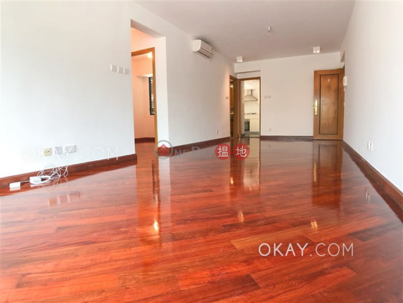 Property Search Hong Kong | OneDay | Residential, Rental Listings | Efficient 3 bedroom with parking | Rental