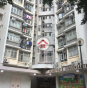 天瑞(二)邨 瑞林樓 11座 (Shui Lam House Block 11 - Tin Shui (II) Estate) 元朗天瑞路號|- 搵地(OneDay)(2)