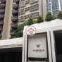 Winfield Building Block A&B (Winfield Building Block A&B) Wan Chai District|搵地(OneDay)(2)
