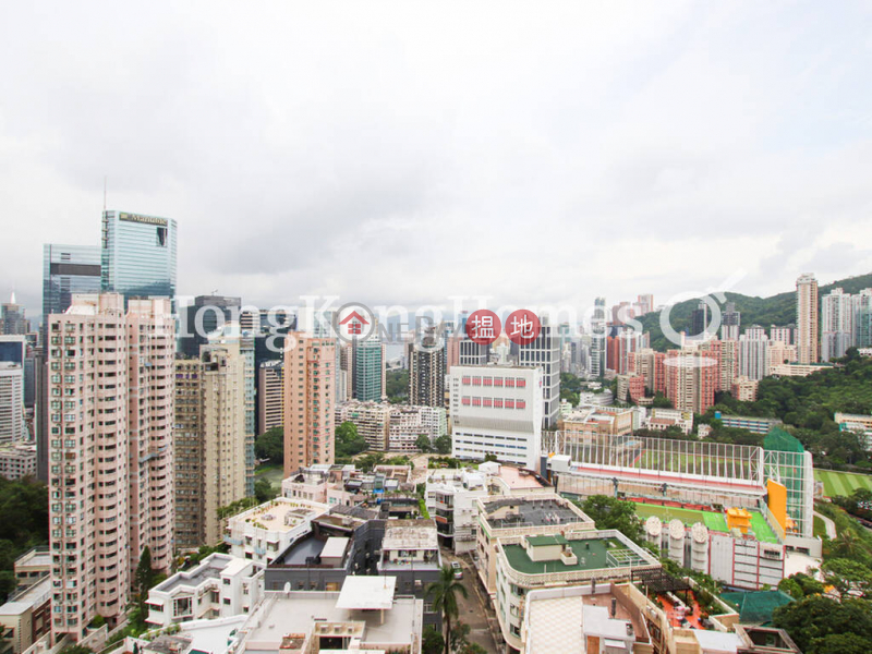 Property Search Hong Kong   OneDay   Residential, Rental Listings 4 Bedroom Luxury Unit for Rent at Beverly Hill