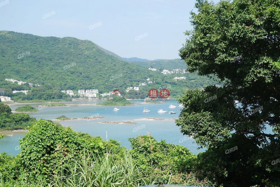 Property Search Hong Kong   OneDay   Residential Rental Listings   Sea View Villa House A1   3 bedroom House Flat for Rent