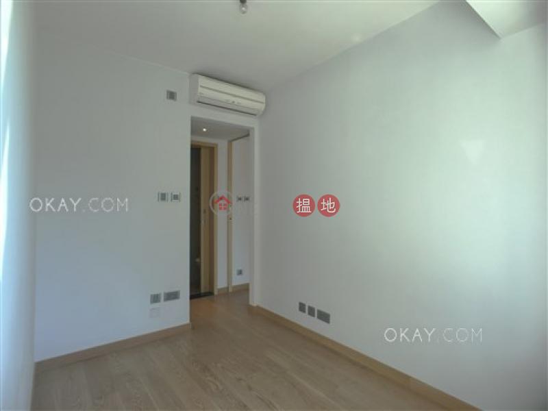香港搵樓|租樓|二手盤|買樓| 搵地 | 住宅|出租樓盤-1房1廁,實用率高,星級會所,露台《Tagus Residences出租單位》