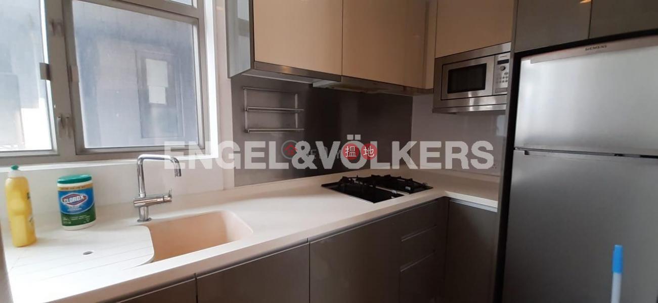 HK$ 44,800/ 月-縉城峰1座西區-西營盤三房兩廳筍盤出租|住宅單位