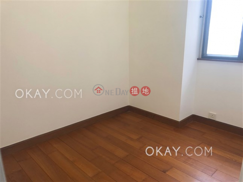 香港搵樓|租樓|二手盤|買樓| 搵地 | 住宅|出租樓盤|3房2廁,實用率高,可養寵物,連車位《金山花園出租單位》