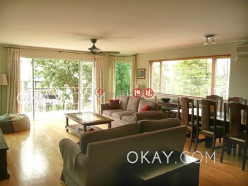 南山村|未知-住宅-出租樓盤-HK$ 65,000/ 月