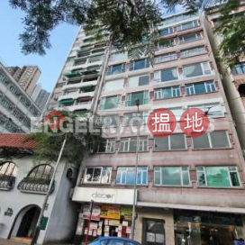 2 Bedroom Flat for Rent in Happy Valley|Wan Chai District77-79 Wong Nai Chung Road(77-79 Wong Nai Chung Road)Rental Listings (EVHK88246)_0