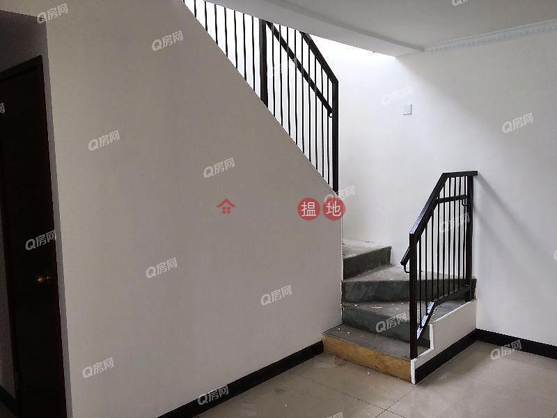 HK$ 65,000/ month Block 25-27 Baguio Villa Western District | Block 25-27 Baguio Villa | 3 bedroom High Floor Flat for Rent