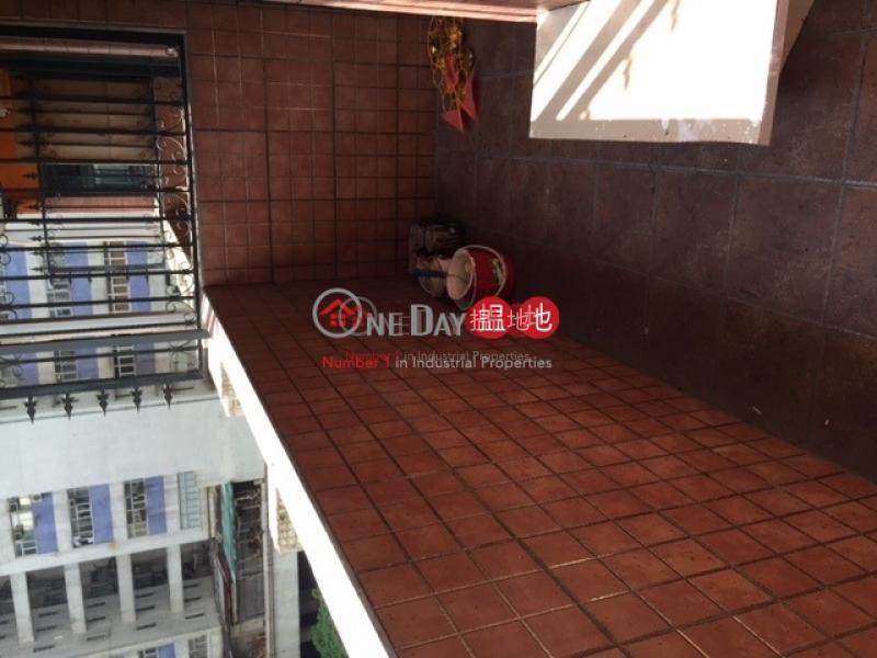 香港搵樓|租樓|二手盤|買樓| 搵地 | 工業大廈出租樓盤分間單位,獨立廁,可倉可寫