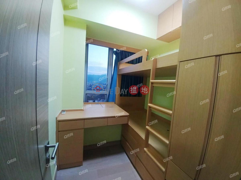 HK$ 13,800/ month, The Reach Tower 8, Yuen Long | The Reach Tower 8 | 2 bedroom High Floor Flat for Rent