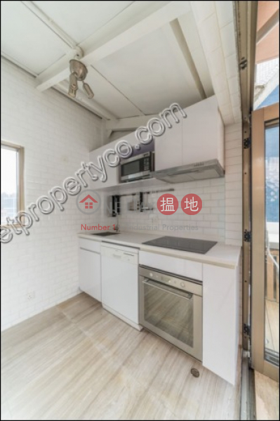 Duplex Unit for Sale in Happy Valley | 2-8 Lin Fa Kung Street | Wan Chai District, Hong Kong, Sales | HK$ 11.88M