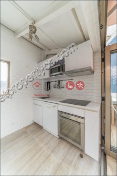 蓮花園2-8蓮花街 | 灣仔區|香港-出售HK$ 1,188萬