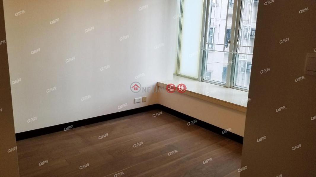 The Legend Block 3-5   3 bedroom Mid Floor Flat for Rent, 23 Tai Hang Drive   Wan Chai District   Hong Kong, Rental, HK$ 44,000/ month