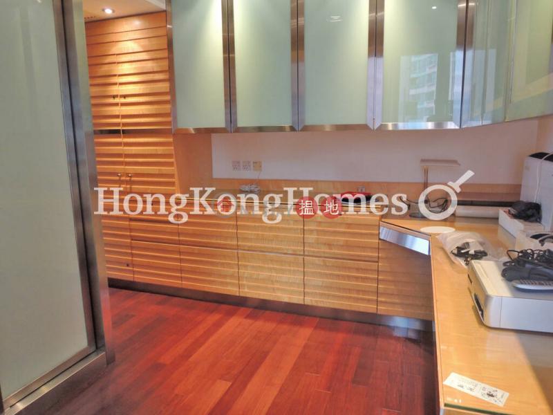 嘉富麗苑三房兩廳單位出售 12梅道   中區-香港 出售-HK$ 1.69億