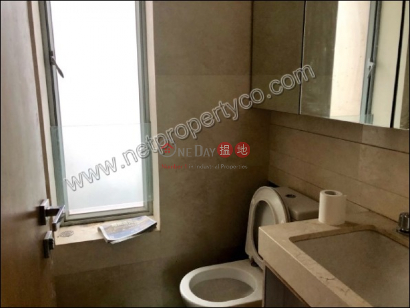 York Place | Very High | Residential, Rental Listings HK$ 39,000/ month