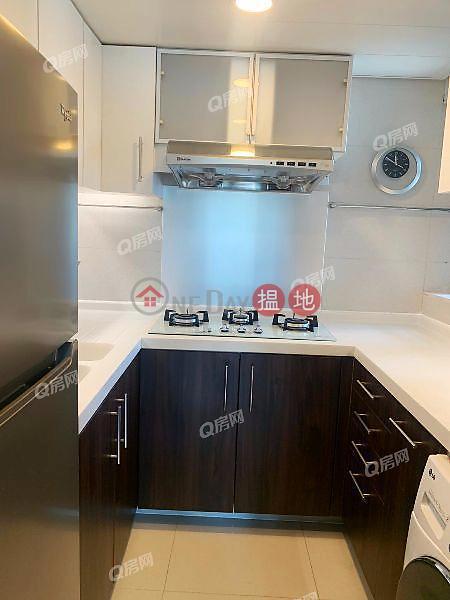 Casa Bella | 2 bedroom High Floor Flat for Rent | Casa Bella 寶華軒 Rental Listings