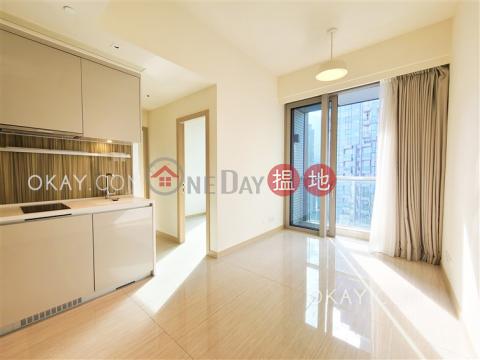 Nicely kept 2 bedroom on high floor with balcony | Rental|Townplace(Townplace)Rental Listings (OKAY-R368058)_0