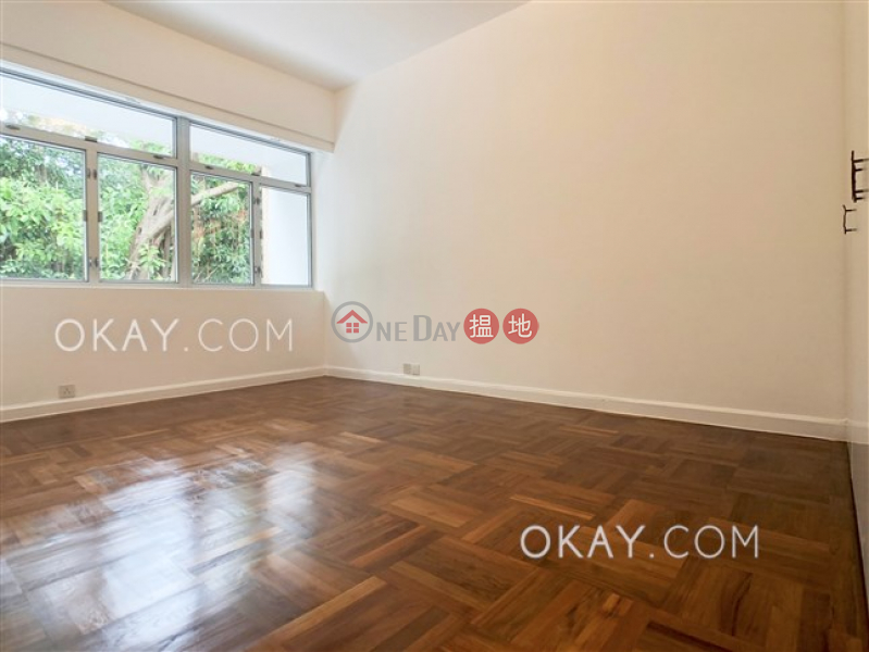 HK$ 120,000/ month, 47A-47B Shouson Hill Road Southern District | Gorgeous 4 bedroom with balcony & parking | Rental