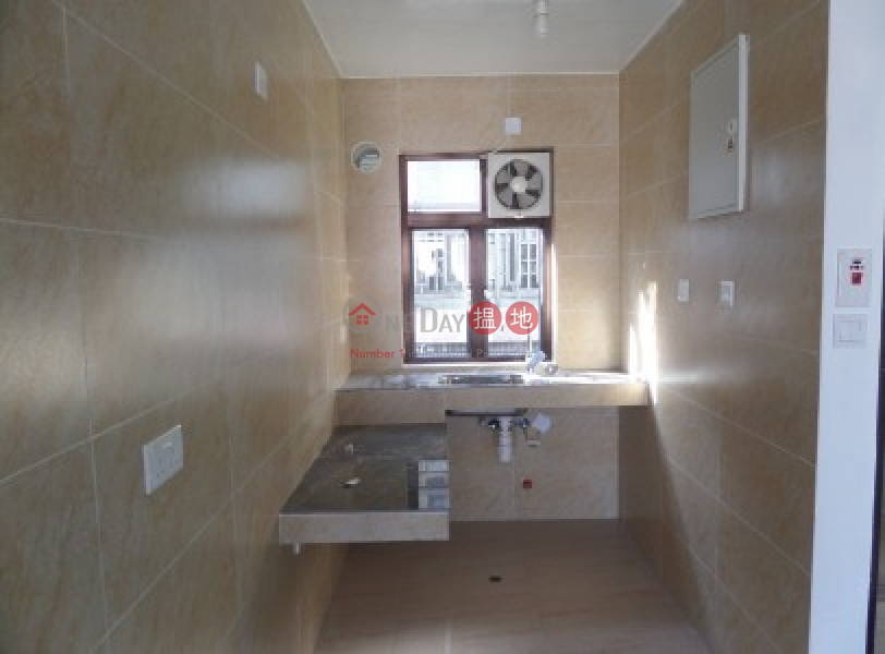 Lucky Court, Block A, High Residential | Rental Listings, HK$ 15,500/ month