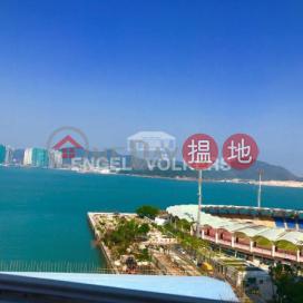 Studio Flat for Sale in Siu Sai Wan Chai Wan DistrictUnison Industrial Building(Unison Industrial Building)Sales Listings (EVHK44810)_3