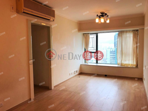 Tower 2 Island Resort | 3 bedroom Mid Floor Flat for Rent|Tower 2 Island Resort(Tower 2 Island Resort)Rental Listings (QFANG-R91053)_0