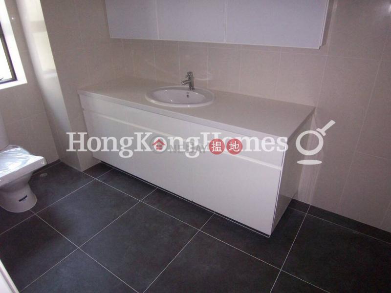 Kui Yuen | Unknown, Residential | Rental Listings, HK$ 68,000/ month