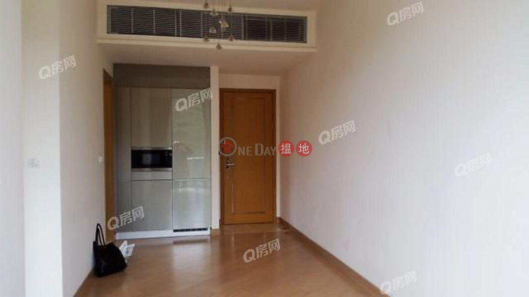 Property Search Hong Kong | OneDay | Residential Rental Listings | Larvotto | 2 bedroom High Floor Flat for Rent