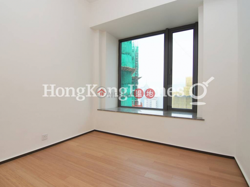 Arezzo, Unknown, Residential | Rental Listings | HK$ 80,000/ month