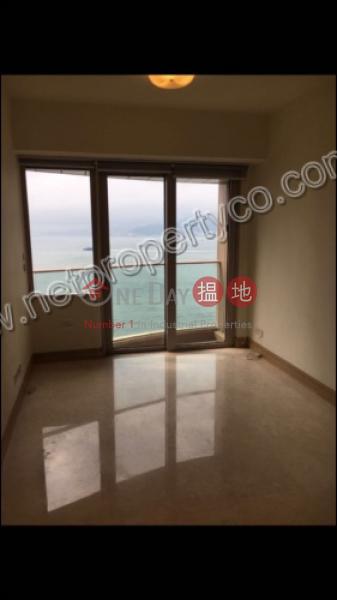 Cadogan High, Residential, Sales Listings, HK$ 9.5M