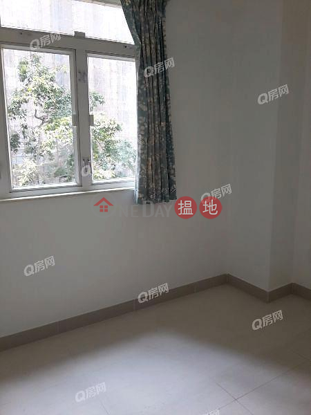 Jing Tai Garden Mansion | Middle | Residential Rental Listings | HK$ 33,000/ month