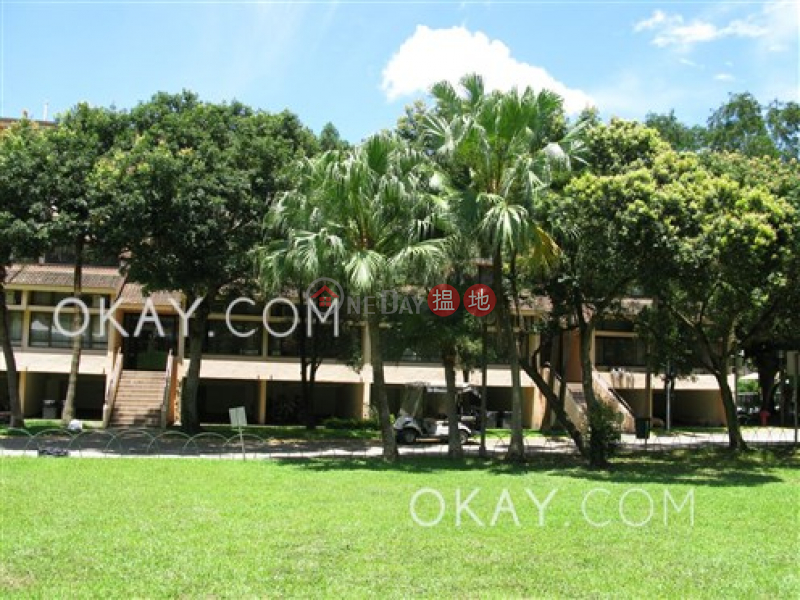 HK$ 88,000/ month Phase 1 Beach Village, 43 Seahorse Lane Lantau Island, Lovely house in Discovery Bay | Rental