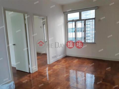 Pak Tak Building | 2 bedroom High Floor Flat for Rent|Pak Tak Building(Pak Tak Building)Rental Listings (XGWZ014700005)_0