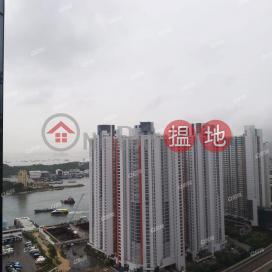 Cullinan West III Tower 8 | 1 bedroom Mid Floor Flat for Rent|Cullinan West III Tower 8(Cullinan West III Tower 8)Rental Listings (XG1453701078)_0