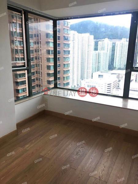 Tower 7 Island Resort | 2 bedroom Mid Floor Flat for Rent 28 Siu Sai Wan Road | Chai Wan District | Hong Kong, Rental HK$ 20,000/ month