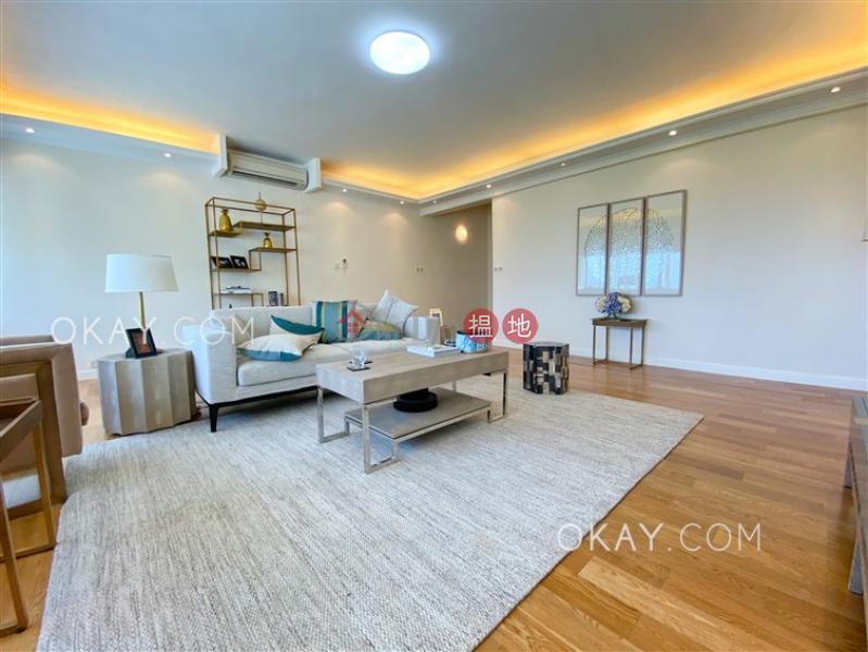 深水灣道8號|未知|住宅|出租樓盤|HK$ 127,000/ 月