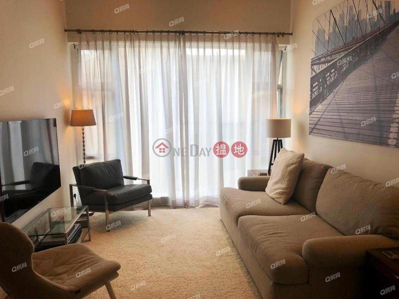 HK$ 1,750萬-碧荔臺|西區豪宅入門,即買即住,環境清靜,品味裝修《碧荔臺買賣盤》