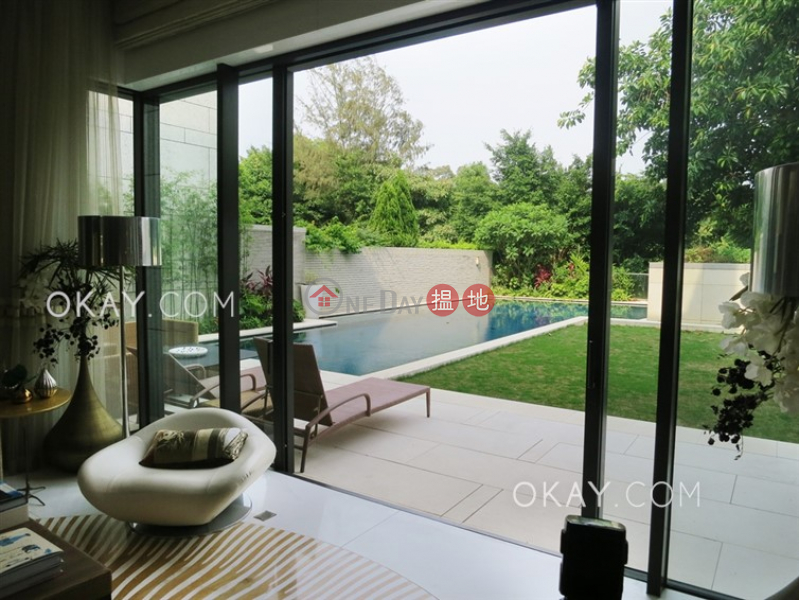Beautiful house with rooftop, terrace & balcony | For Sale | Valais 天巒 Sales Listings