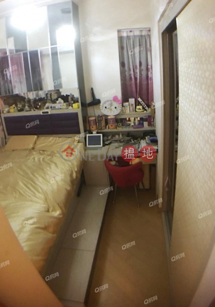 Property Search Hong Kong | OneDay | Residential | Sales Listings Tower 1B II The Wings | 3 bedroom Mid Floor Flat for Sale