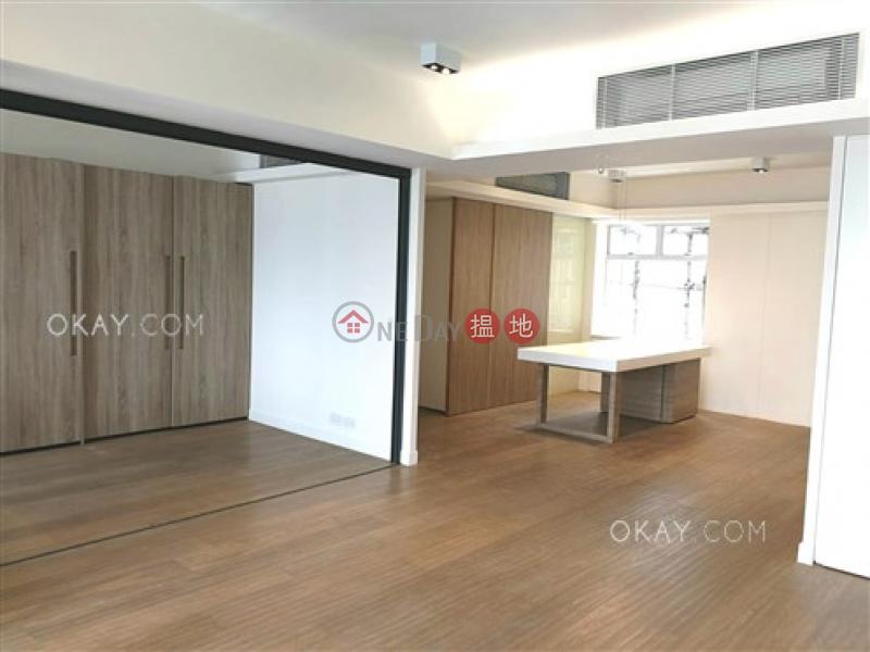 3房2廁,極高層,露台柏園出租單位 6大坑徑   灣仔區香港-出租 HK$ 60,000/ 月