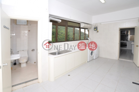 3 Bedroom Family Flat for Rent in Peak|Central DistrictEredine(Eredine)Rental Listings (EVHK43535)_0