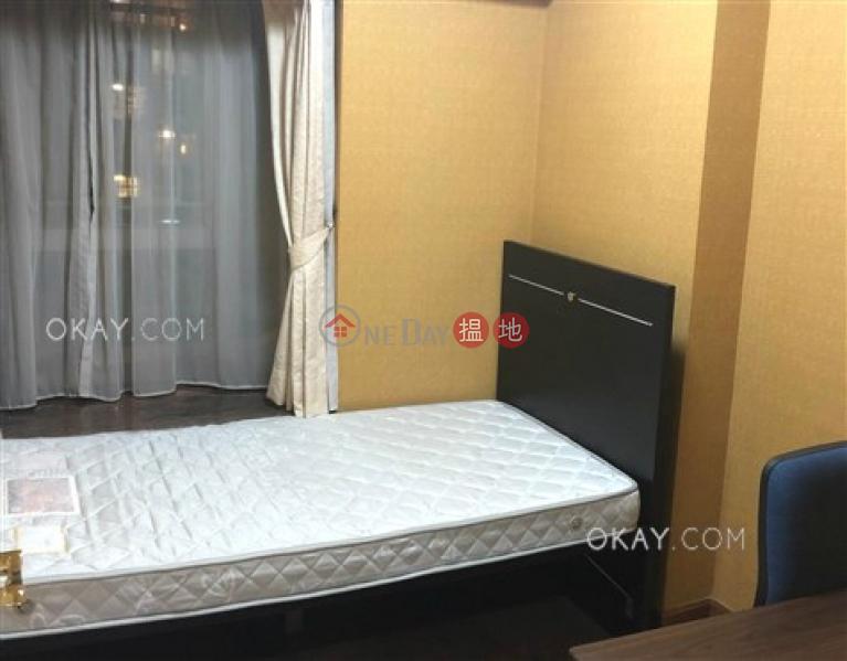 海逸坊|低層住宅-出租樓盤|HK$ 33,000/ 月